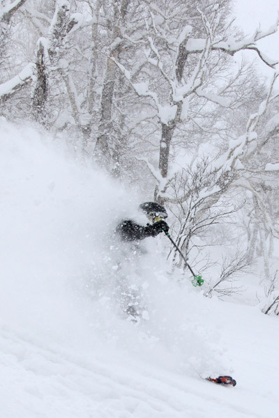 niseko_backcountry_powder_060