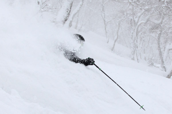 niseko_backcountry_powder_061