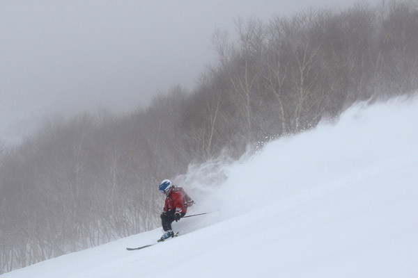 niseko_backcountry_powder_062