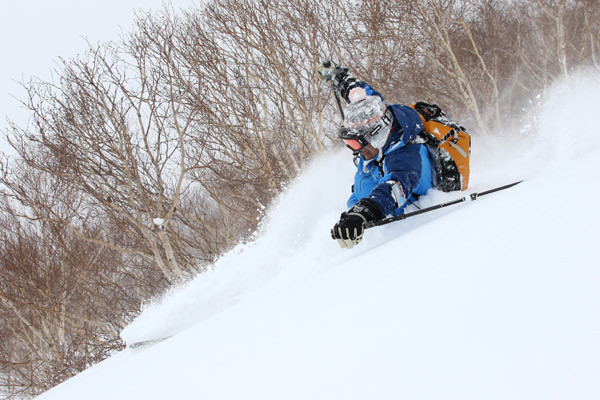 niseko_backcountry_powder_063