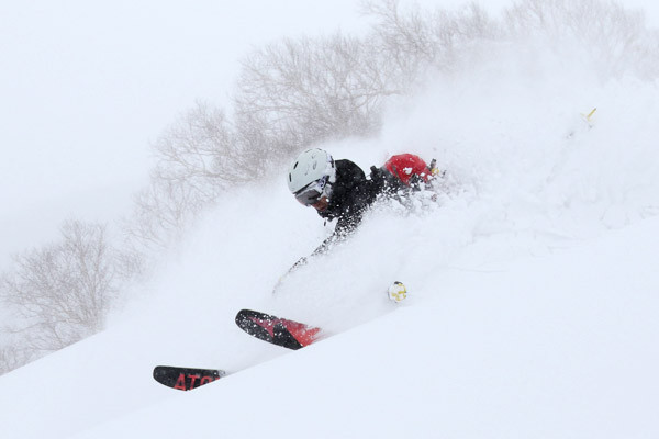 niseko_powder_BC_guide (12)