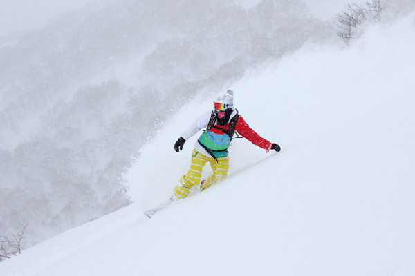 niseko_powder_BC_guide (13)