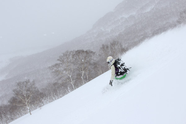 niseko_powder_BC_guide (16)