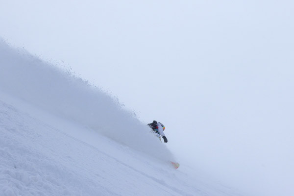 niseko_powder_BC_guide (17)