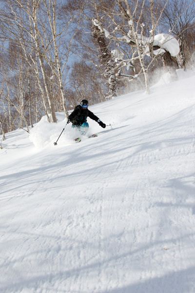 niseko_powder_BC_guide (4)