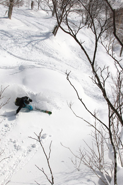 niseko_powder_BC_guide (5)