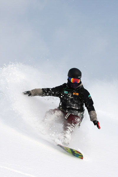 niseko_powder_BC_guide (7)