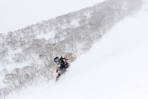 niseko_powder_BC_guide (9)