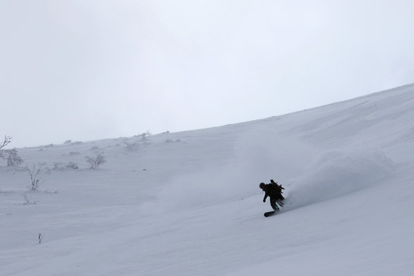 niseko_backcountry_0324(1)