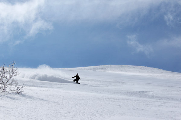 niseko_backcountry_0324(2)
