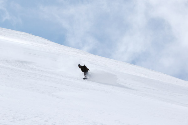 niseko_backcountry_0324(3)