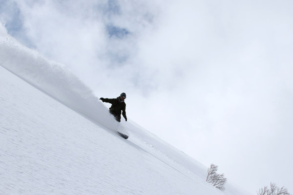 niseko_backcountry_0324(4)