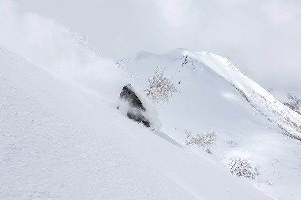 niseko_backcountry_0324(5)