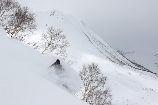 niseko_backcountry_0324(6)