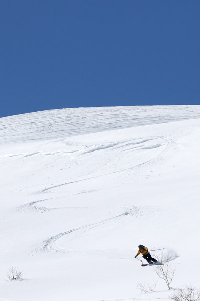 niseko_spring_backcountry(2)