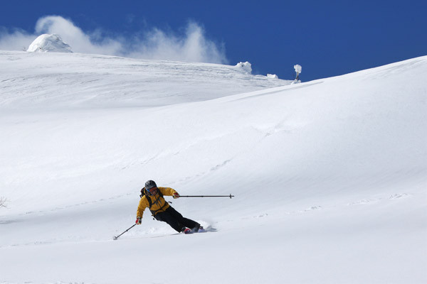 niseko_spring_backcountry(3)