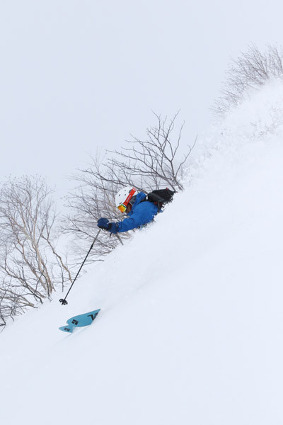 Niseko_Backcountry_powder_guide (1)