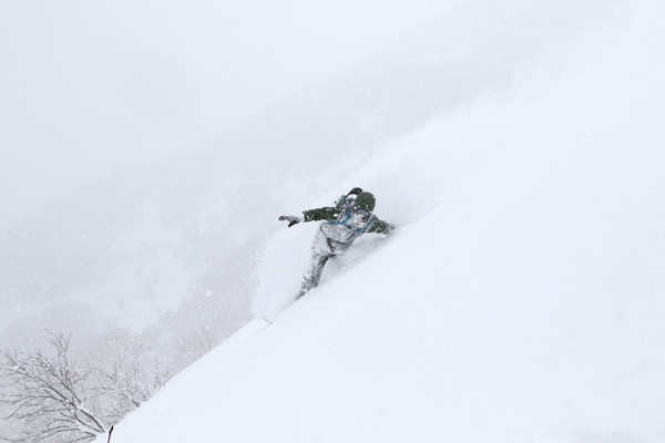 Niseko_Backcountry_powder_guide (11)