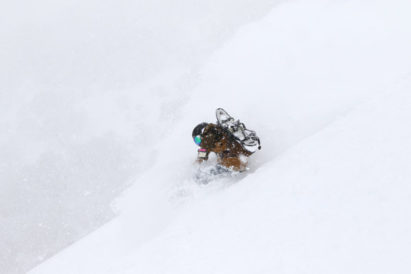 Niseko_Backcountry_powder_guide (12)