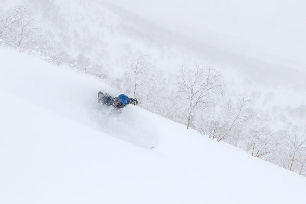 Niseko_Backcountry_powder_guide (13)