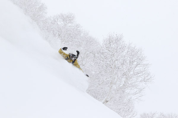 Niseko_Backcountry_powder_guide (14)