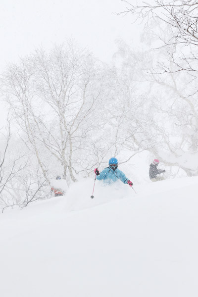 Niseko_Backcountry_powder_guide (15)