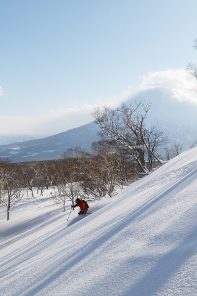 Niseko_Backcountry_powder_guide (17)
