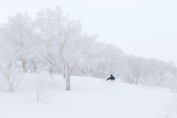 Niseko_Backcountry_powder_guide (19)
