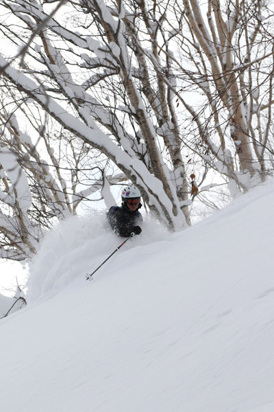 Niseko_Backcountry_powder_guide (20)