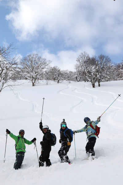 Niseko_Backcountry_powder_guide (21)