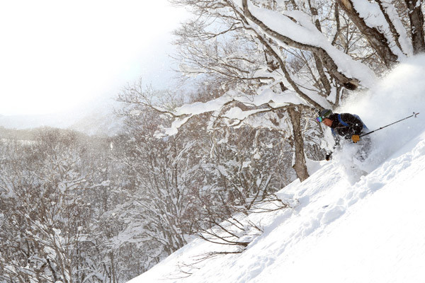 Niseko_Backcountry_powder_guide (23)