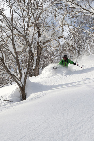 Niseko_Backcountry_powder_guide (24)