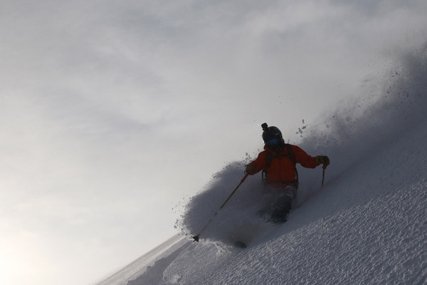 Niseko_Backcountry_powder_guide (25)