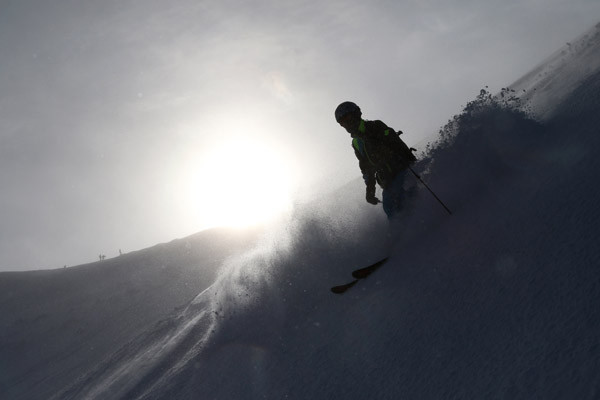 Niseko_Backcountry_powder_guide (26)