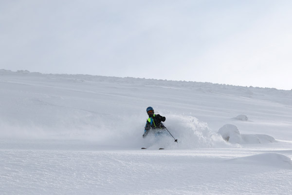 Niseko_Backcountry_powder_guide (27)