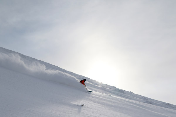 Niseko_Backcountry_powder_guide (28)
