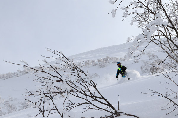Niseko_Backcountry_powder_guide (29)
