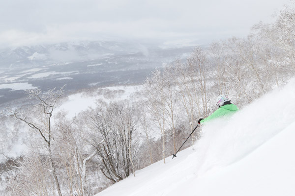 Niseko_Backcountry_powder_guide (3)