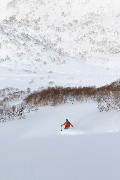Niseko_Backcountry_powder_guide (30)