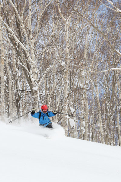 Niseko_Backcountry_powder_guide (31)