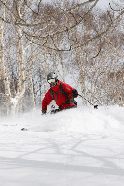 Niseko_Backcountry_powder_guide (32)