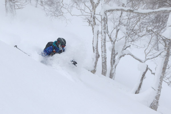 Niseko_Backcountry_powder_guide (33)