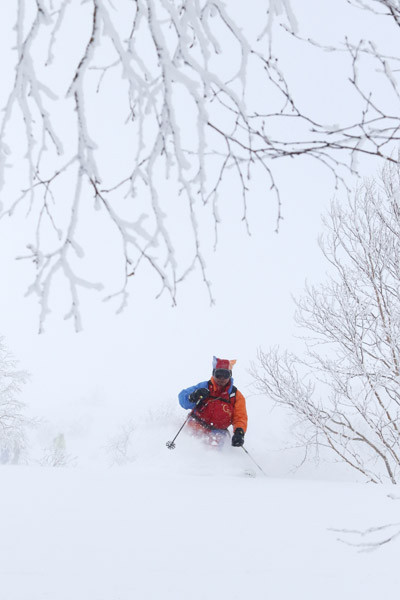 Niseko_Backcountry_powder_guide (34)