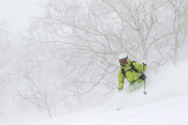 Niseko_Backcountry_powder_guide (35)