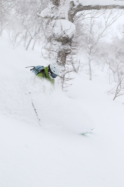 Niseko_Backcountry_powder_guide (38)