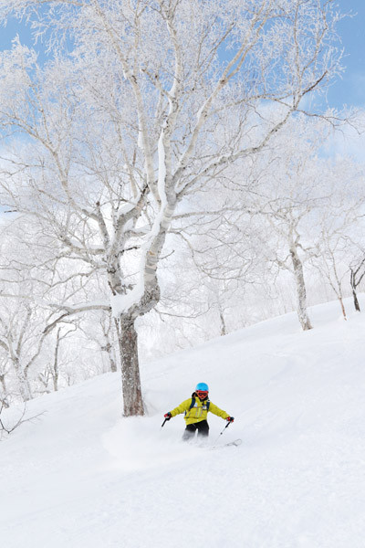 Niseko_Backcountry_powder_guide (4)
