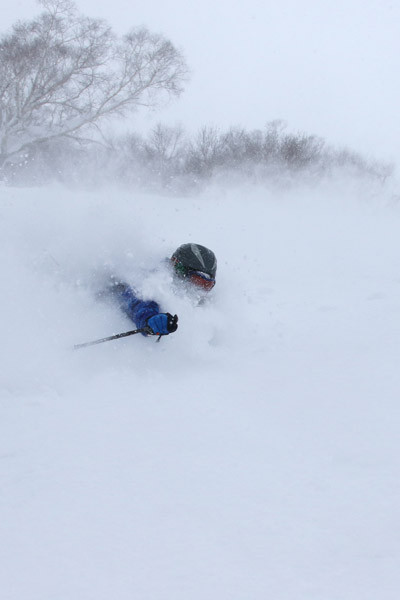 Niseko_Backcountry_powder_guide (41)