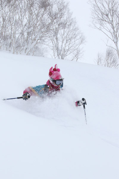 Niseko_Backcountry_powder_guide (42)