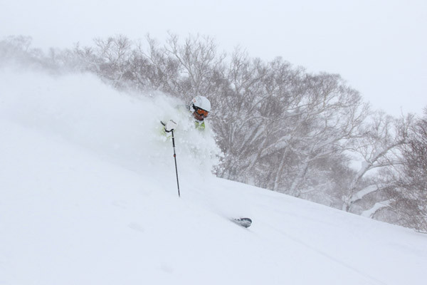 Niseko_Backcountry_powder_guide (43)
