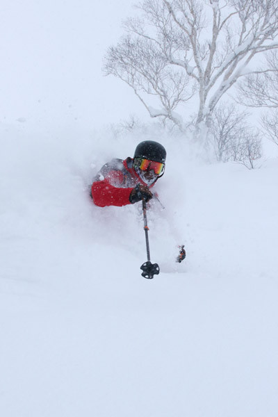Niseko_Backcountry_powder_guide (44)